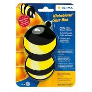 Herma Glue Bee