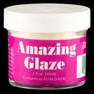 Amazing Glaze Embossing Powder x 2