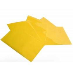 Transfer Foils - Gold
