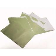 Transfer Foils - Silver