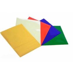 Transfer Foils - Bare Necessities