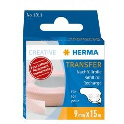 Herma Refill Permanent