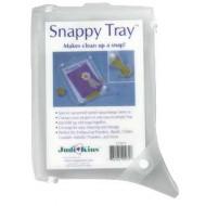Snappy Tray