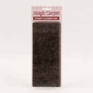 Magic Carpet Stamp Cleaning Mat