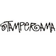 Ticket Stamperama Harrogate October 2021