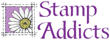 Stamp Addicts